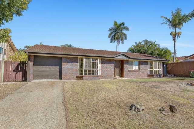 4 Narona Street, Middle Park QLD 4074