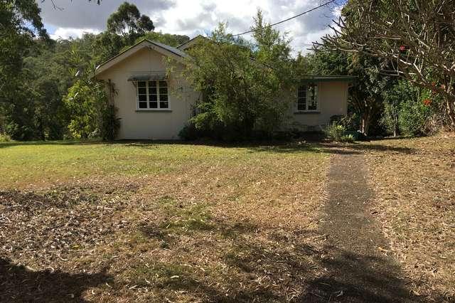 165 Boscombe Road, Brookfield QLD 4069