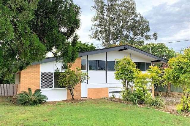 32 Looranah Street, Jindalee QLD 4074