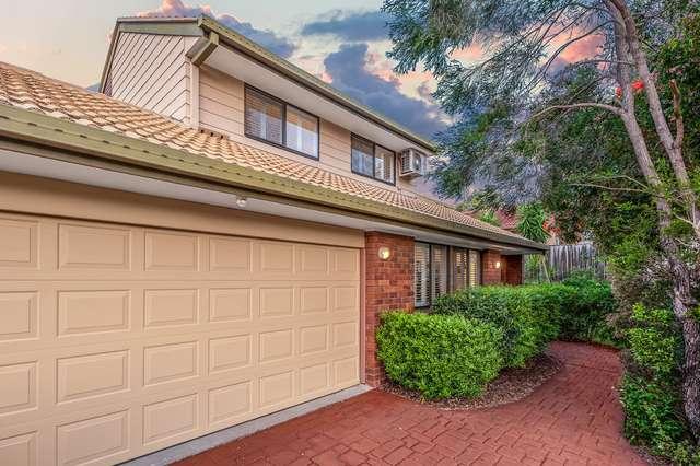 272 Horizon Drive, Westlake QLD 4074
