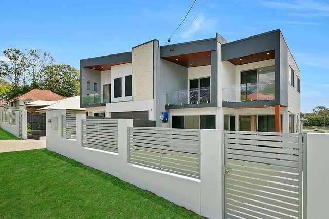10 Esher Street, Tarragindi QLD 4121