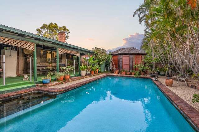 97 Tanglewood Street, Middle Park QLD 4074