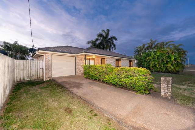 66 Clearview Avenue, Thabeban QLD 4670