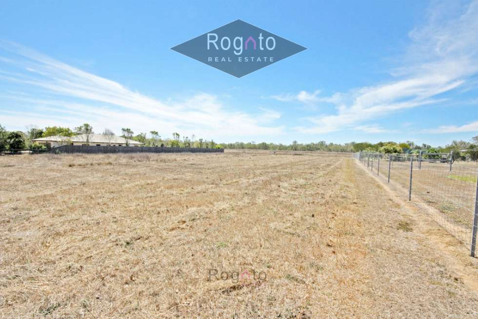 Second view of Homely residentialLand listing, 8 Montagliani Close, Mareeba QLD 4880