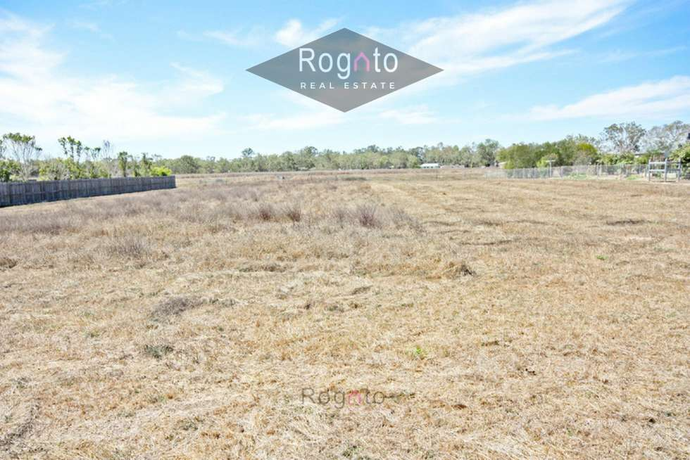 Fourth view of Homely residentialLand listing, 8 Montagliani Close, Mareeba QLD 4880