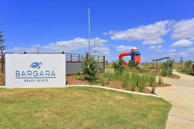 LOT 73 Beachcomber Place, Bargara QLD 4670