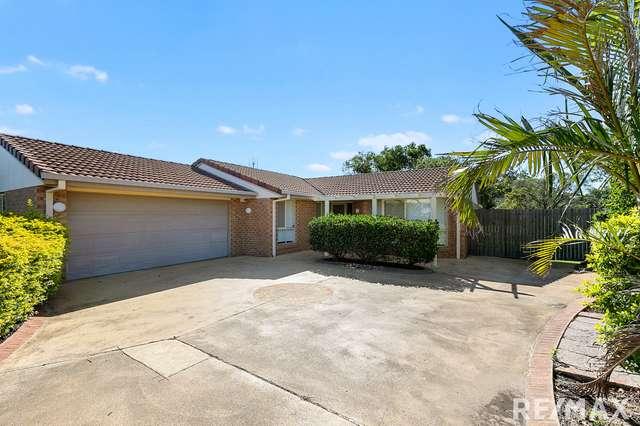 47 Honiton Street, Torquay QLD 4655