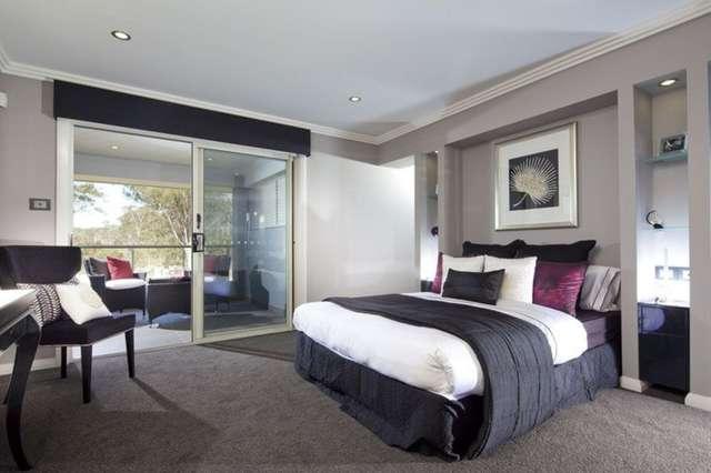 10 Matcham Street, Jordan Springs NSW 2747