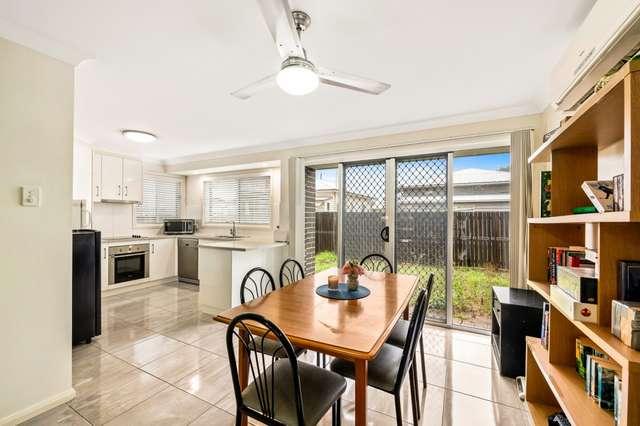 20 Winstanley Court, Newtown QLD 4350
