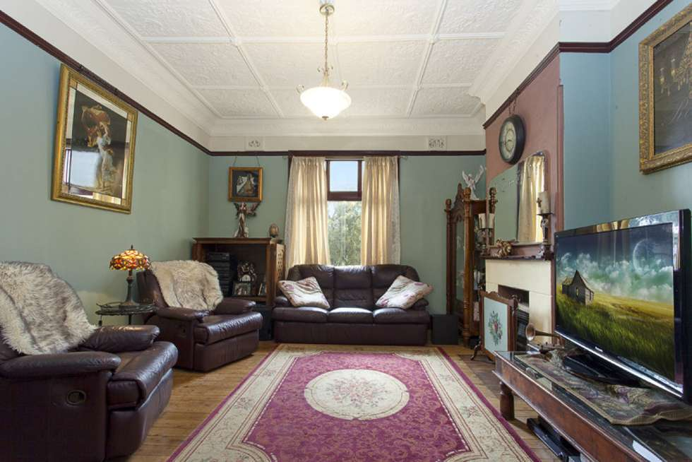 Second view of Homely house listing, 20 Hanks Street, Ashfield NSW 2131