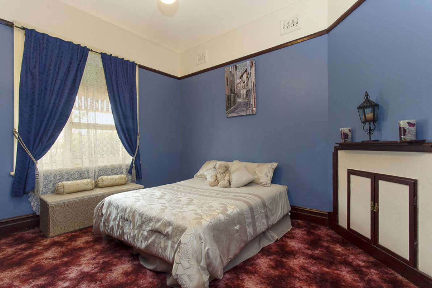 Sixth view of Homely house listing, 20 Hanks Street, Ashfield NSW 2131