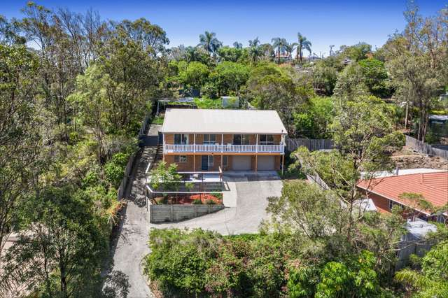 64 Celandine Street, Shailer Park QLD 4128
