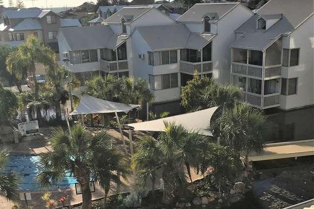 19/132-140 Mandurah Terrace