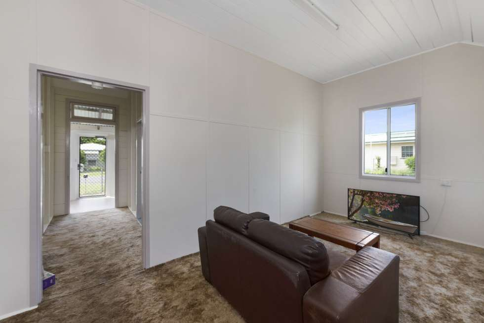 Third view of Homely house listing, 1 McIlwraith Street, Bundaberg South QLD 4670
