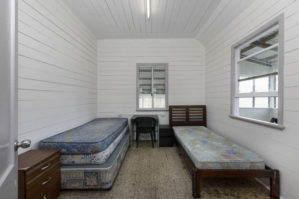 Fifth view of Homely house listing, 1 McIlwraith Street, Bundaberg South QLD 4670