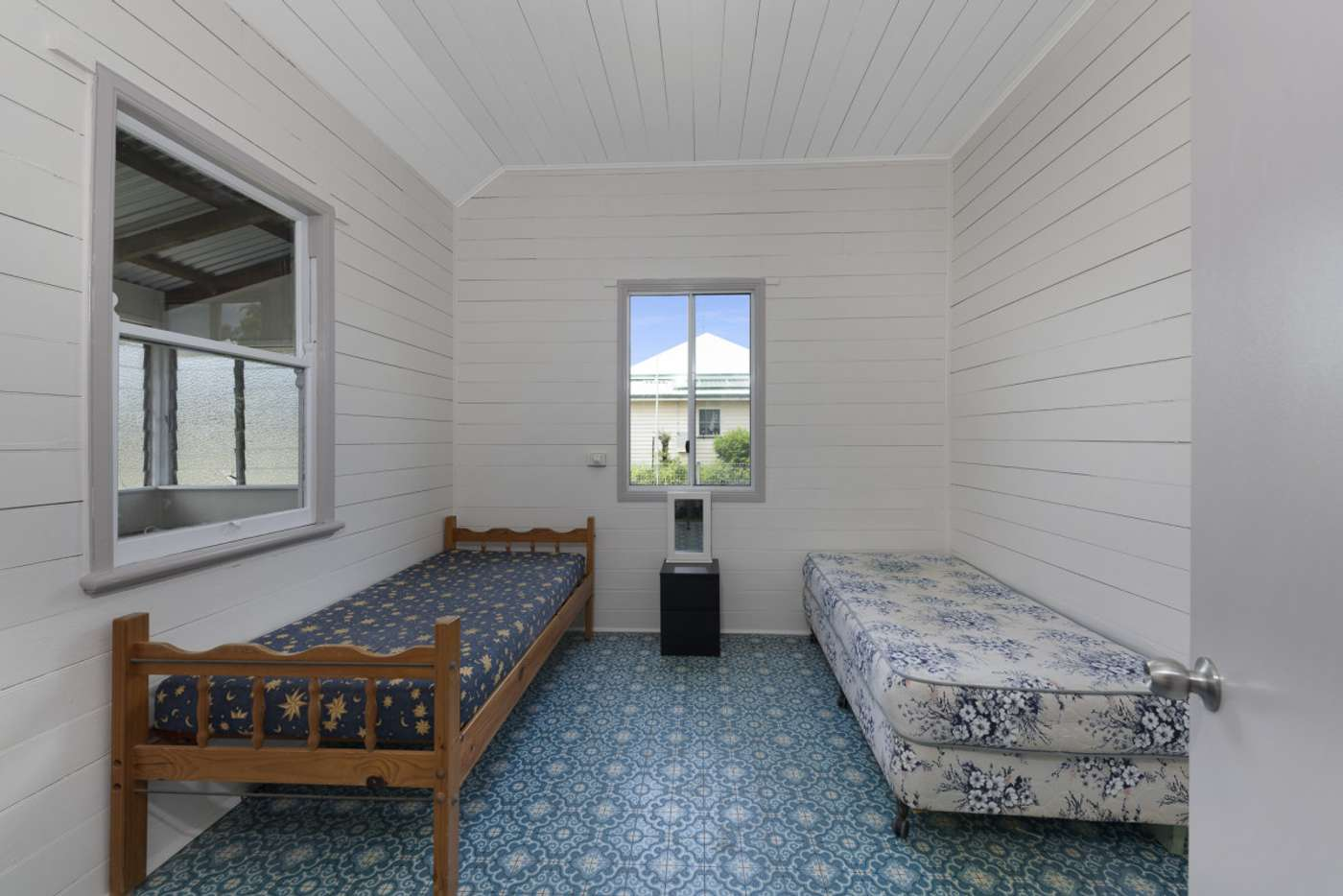 Sixth view of Homely house listing, 1 McIlwraith Street, Bundaberg South QLD 4670
