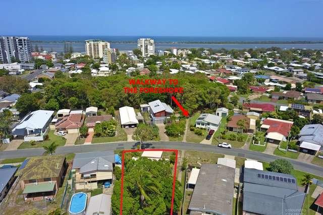 106 Coronotion Avenue, Golden Beach QLD 4551