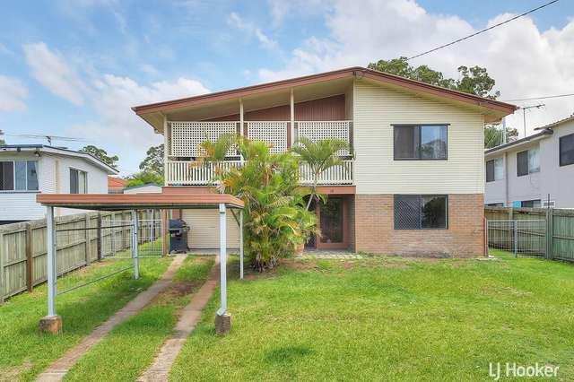 18 Hinton Street, Runcorn QLD 4113