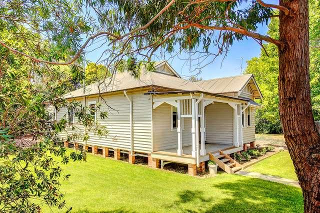 60 Throsby Street, Moss Vale NSW 2577