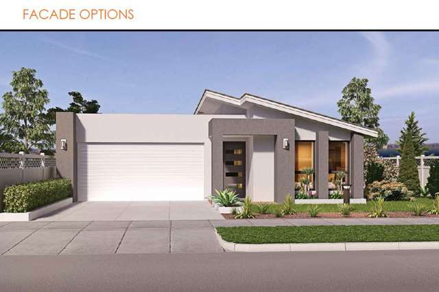 lot 258 upon Enquiry, Griffin QLD 4503