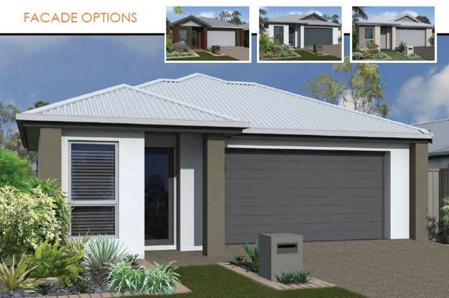 TBA/TBA Griffin, Griffin QLD 4503