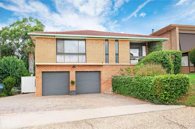 259 Vickers Road, Lavington NSW 2641