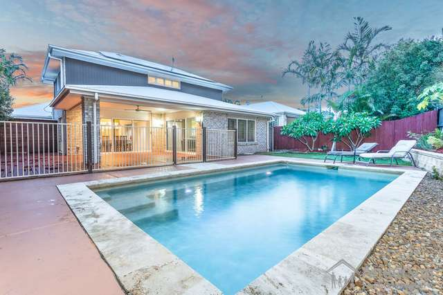 7 Gleeson Street, North Lakes QLD 4509