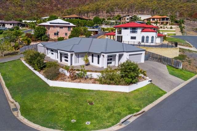 1 Cobble Court, Norman Gardens QLD 4701