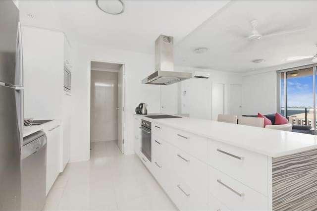 79 Smith Street, Darwin City NT 800