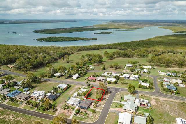 804 River Heads Road, River Heads QLD 4655