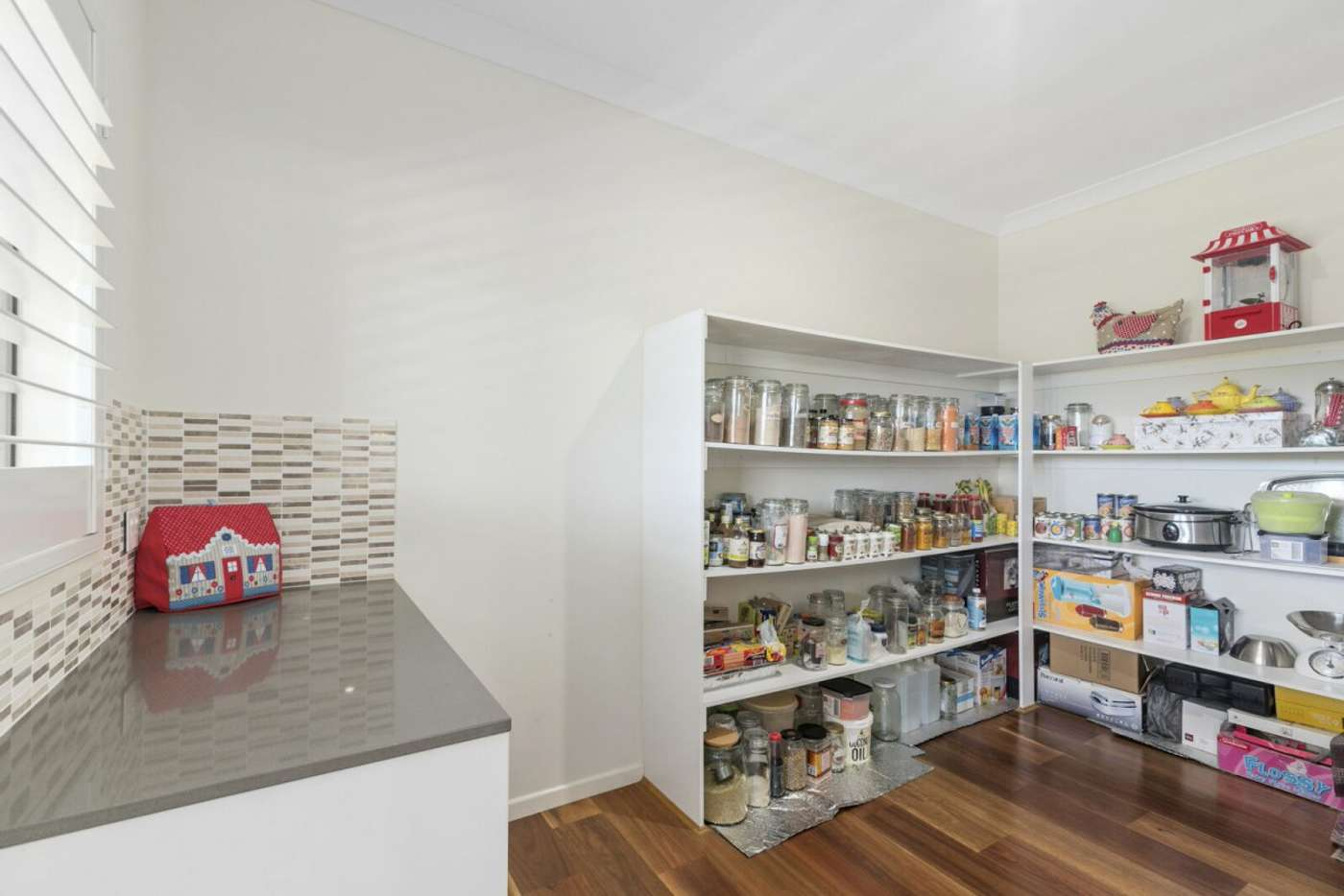 Seventh view of Homely acreageSemiRural listing, 2708 Springbrook Road, Springbrook QLD 4213