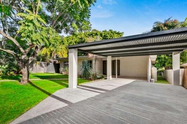 14 Elaine Street, Southport QLD 4215