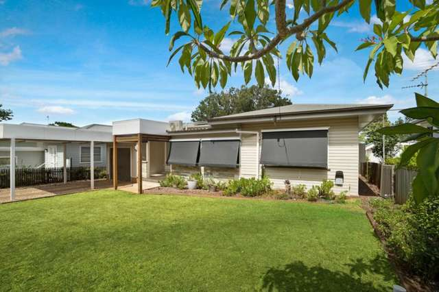 204 Geddes Street, South Toowoomba QLD 4350
