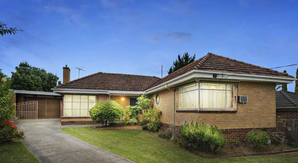 6 Ashby Court, Balwyn North VIC 3104