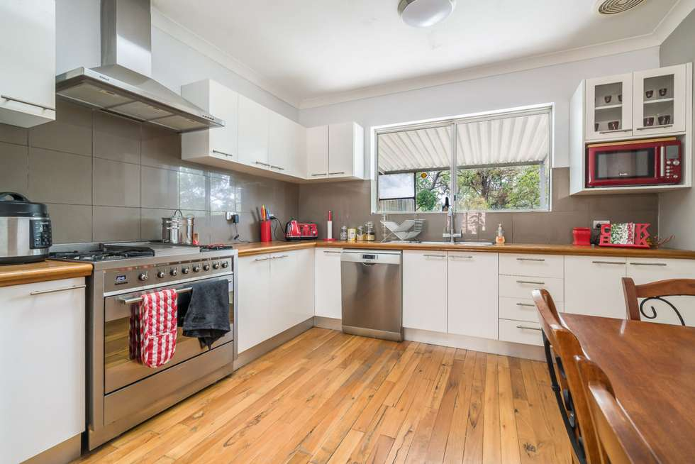 Second view of Homely house listing, 46 Waterwheel Road, Bedfordale WA 6112