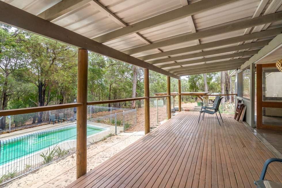 Third view of Homely house listing, 46 Waterwheel Road, Bedfordale WA 6112