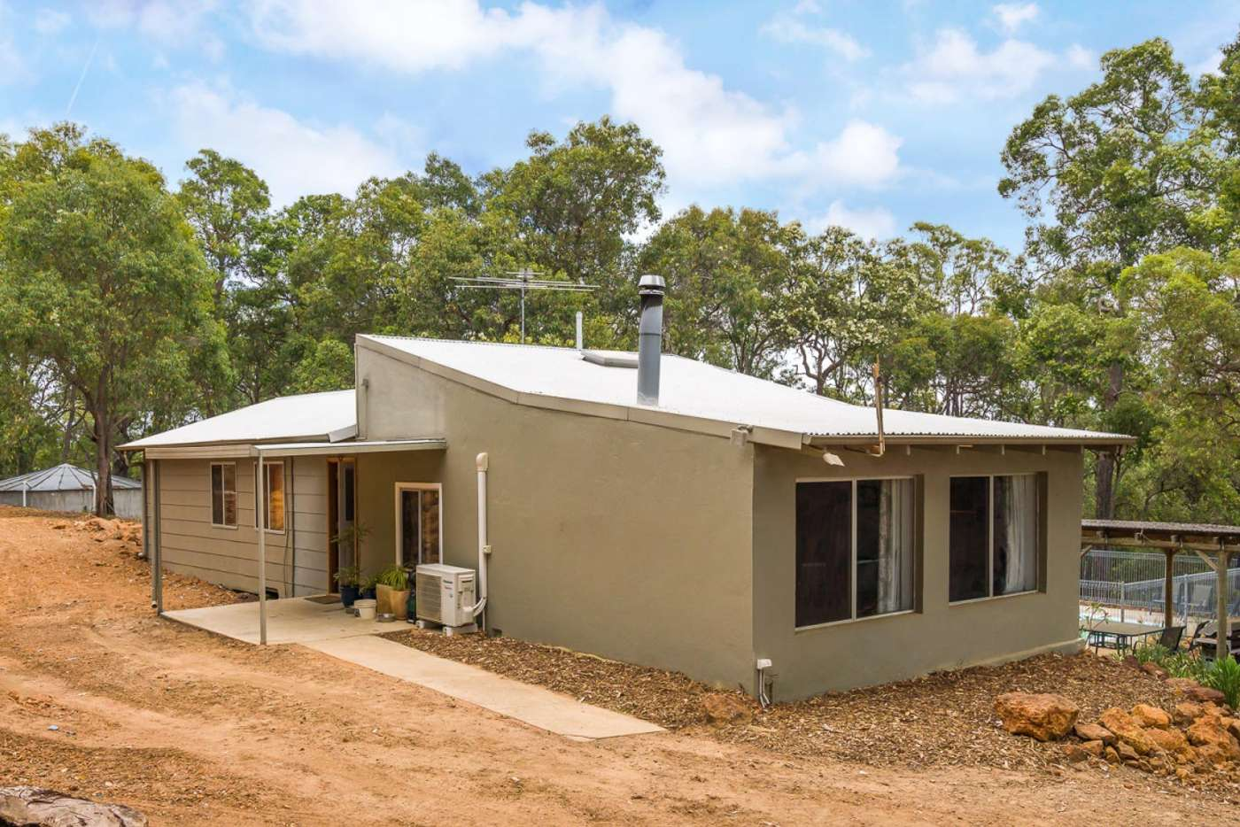 Sixth view of Homely house listing, 46 Waterwheel Road, Bedfordale WA 6112