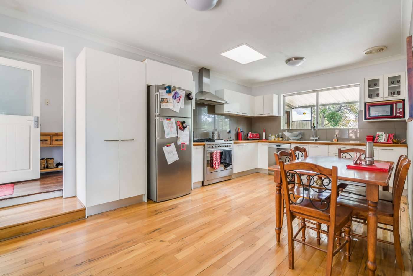 Seventh view of Homely house listing, 46 Waterwheel Road, Bedfordale WA 6112