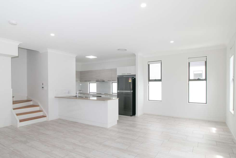 Third view of Homely townhouse listing, 3/17 Berge Street, Mount Gravatt QLD 4122