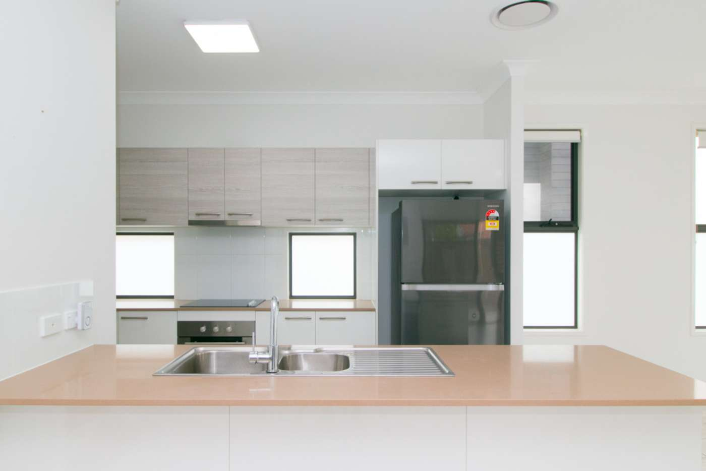 Fifth view of Homely townhouse listing, 3/17 Berge Street, Mount Gravatt QLD 4122