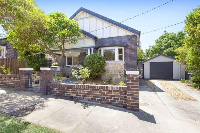 16 Edward Street, Strathfield South NSW 2136