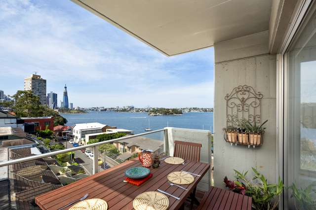 32/90 Blues Point Road, Mcmahons Point NSW 2060