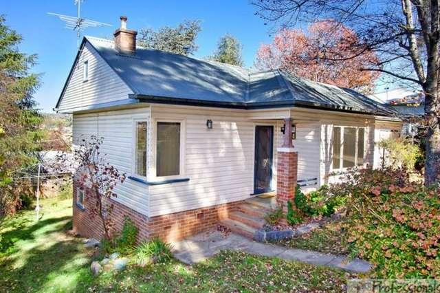 6 Quin Avenue, Armidale NSW 2350