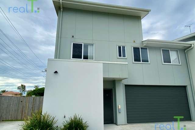 11/1-9 Arthur Street, Ormiston QLD 4160