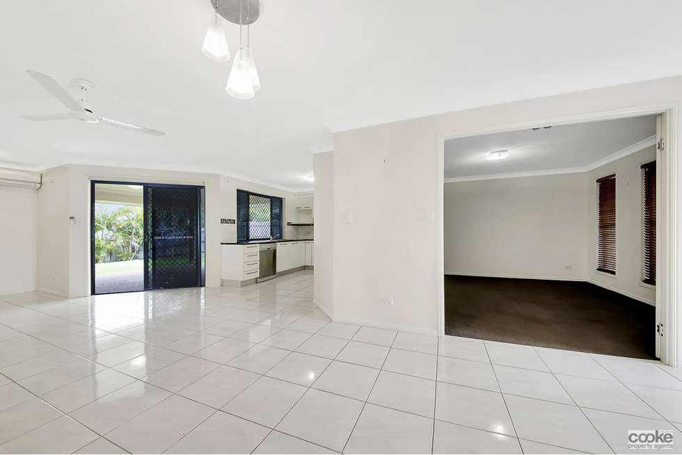 Third view of Homely house listing, 22 Kingfisher Drive, Yeppoon QLD 4703