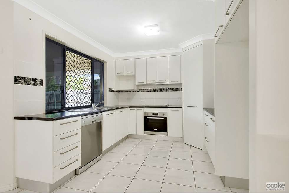 Fourth view of Homely house listing, 22 Kingfisher Drive, Yeppoon QLD 4703