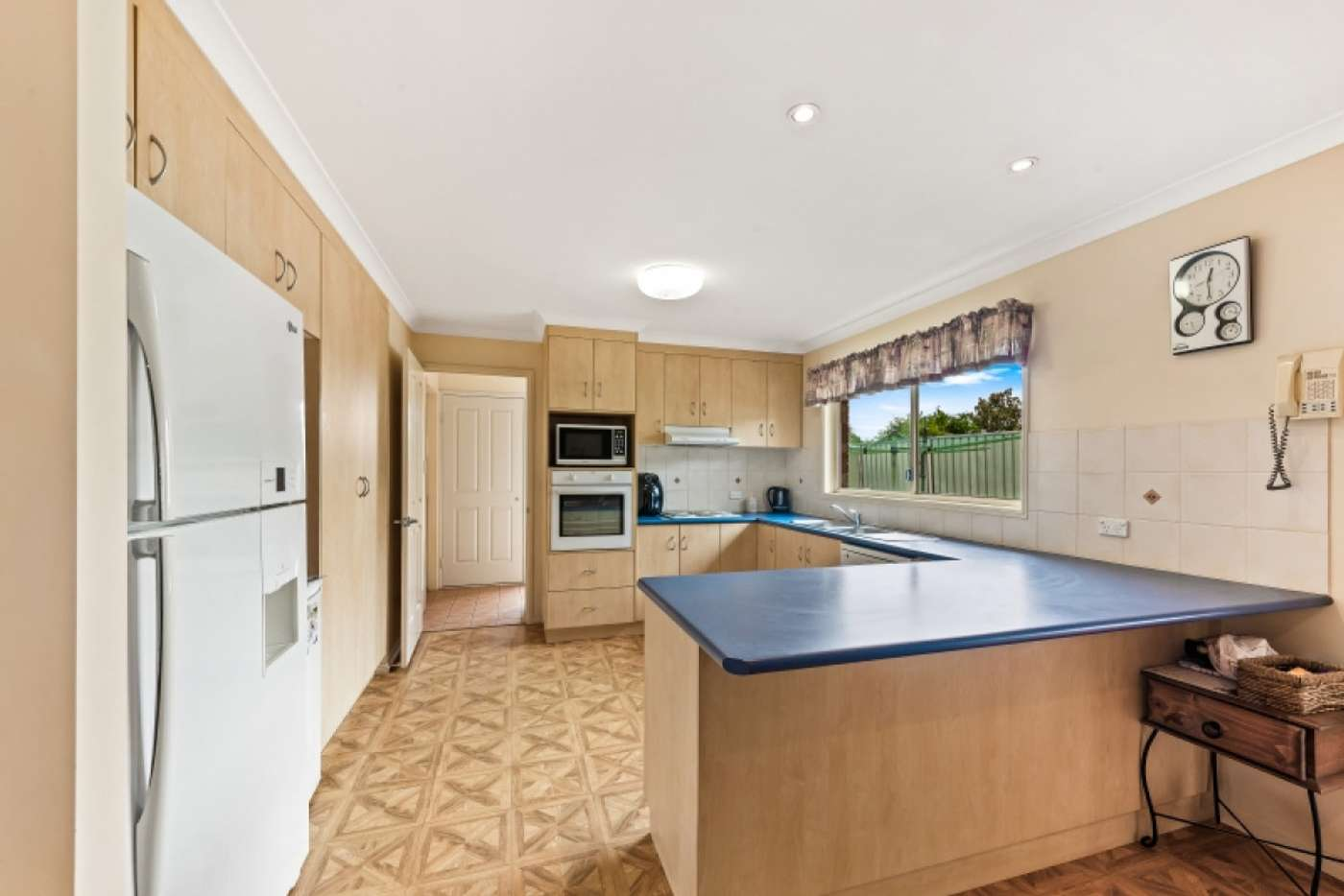 Sixth view of Homely house listing, 27 Osborne Court, Kearneys Spring QLD 4350