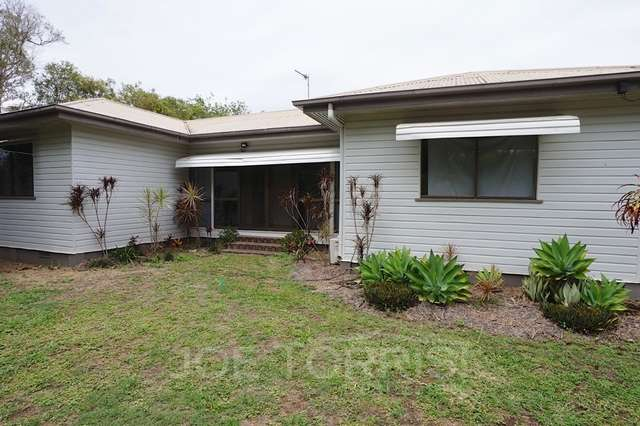 65 Mason Street, Mareeba QLD 4880