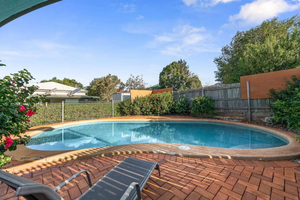 Third view of Homely house listing, 37 Kitchener Street, East Toowoomba QLD 4350