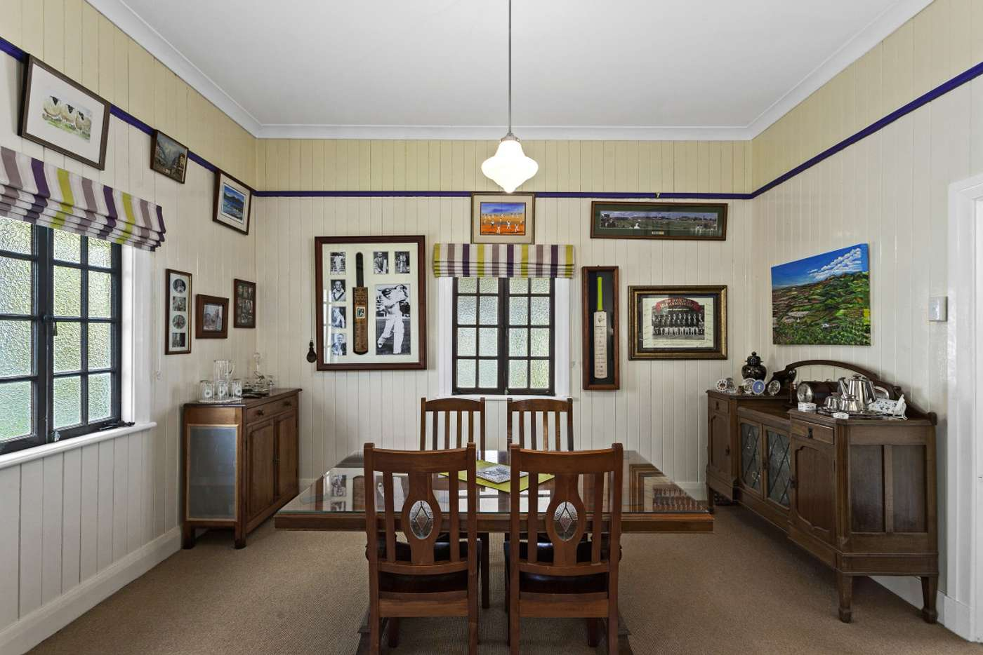 Fifth view of Homely house listing, 37 Kitchener Street, East Toowoomba QLD 4350